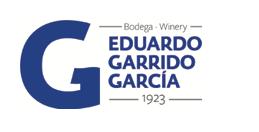 VINOS EDUARDO GARRIDO GARCIA