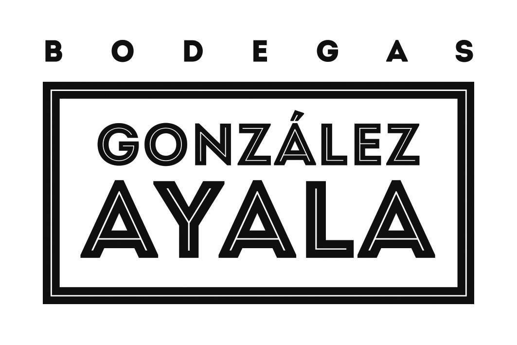 Bodegas González Ayala