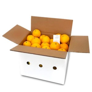 Cropeat-naranjas-de-mesa-1
