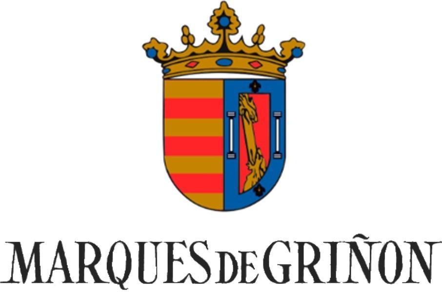 Marqués de Grinón Family Estates