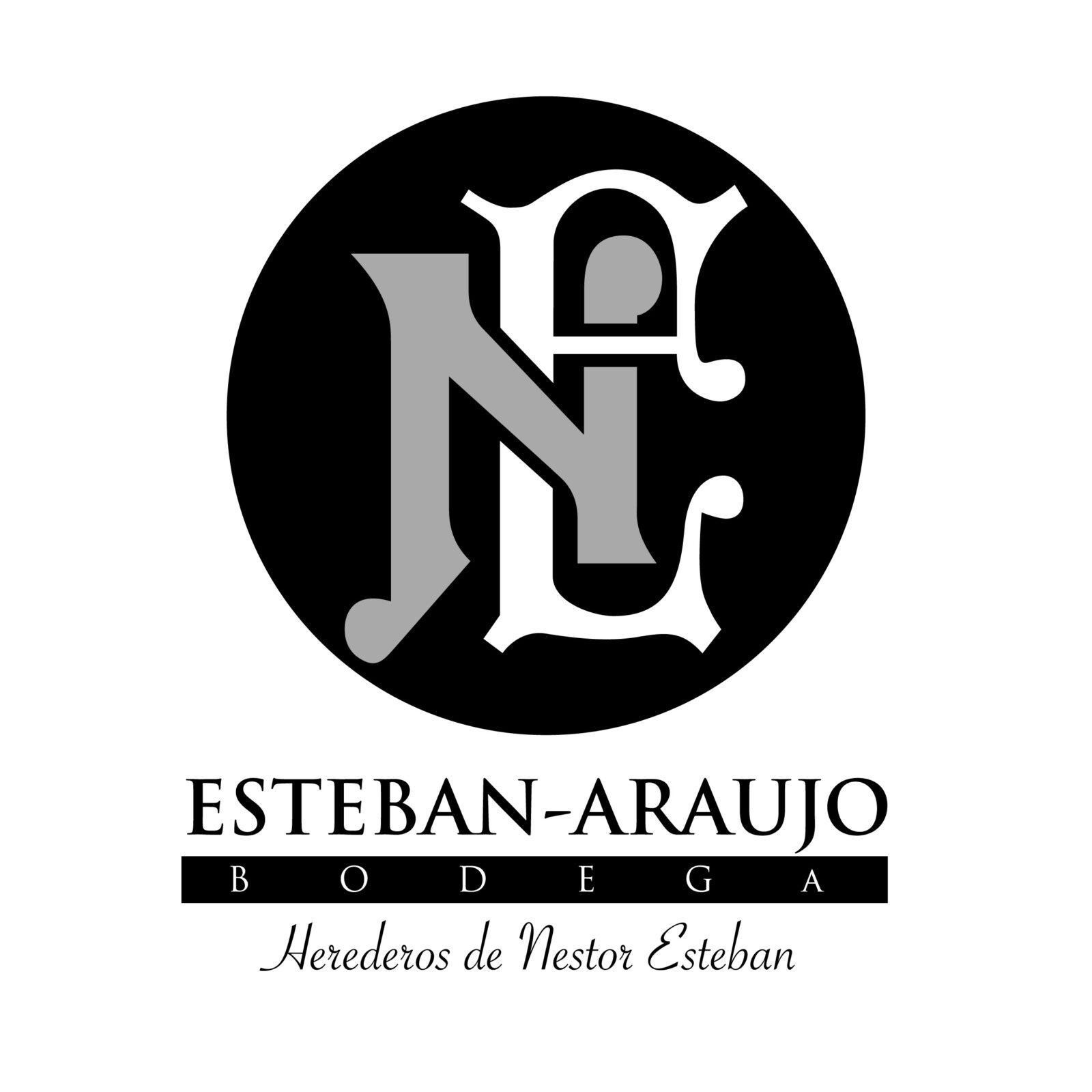 Bodega y Destileria Esteban Araujo