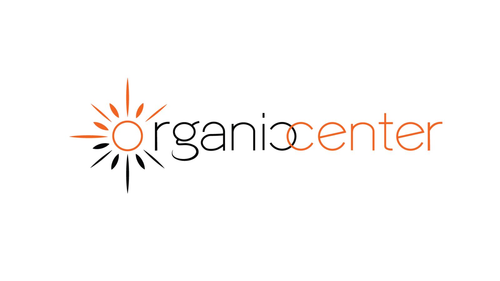 OrganicCenter