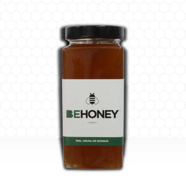 Miel-cruda-de-bosque-770g-frontal