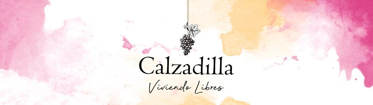 Calzadilla
