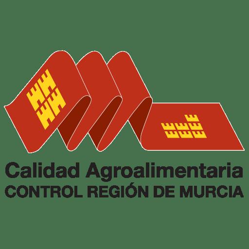 Sello-calidad-agroalimentaria-control-región-de-murcia
