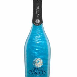 ¡Encuentra su secreto, agite la botella suavemente antes de servir y encontraras su efecto olas perladas que hará inolvidable el momento.