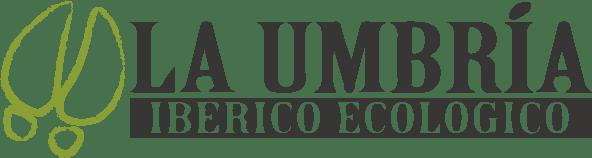 La Umbría Ibérico Ecológico