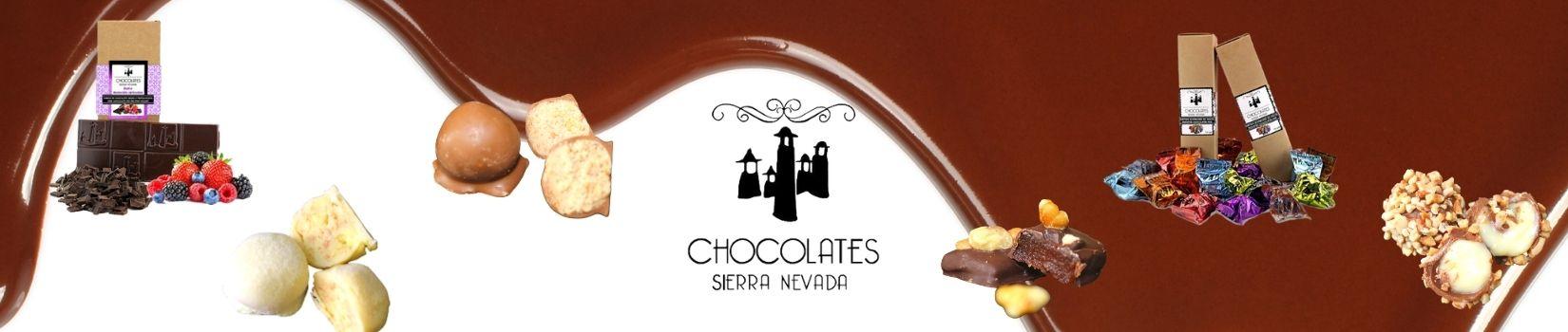 Chocolate Sierra Nevada