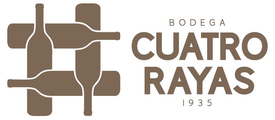 BODEGA CUATRO RAYAS